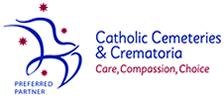 CCC Preferred Partner